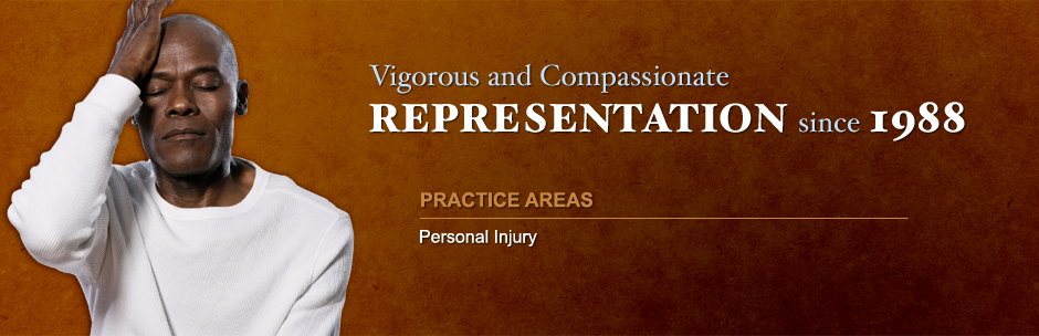 banner-personal-injury